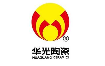 陶瓷餐具都有哪些牌子?盘点出中国日用陶瓷十大品牌