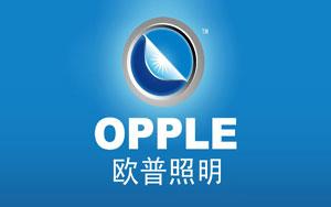 口碑最好的电工品牌,最新的中国十大电工品牌排名