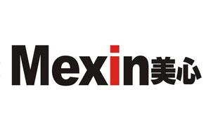 2017年中国十大防盗门品牌榜单投票结果