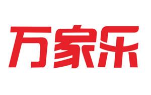 最好的空气能热水器品牌,最新的十大空气能热水器品牌排名