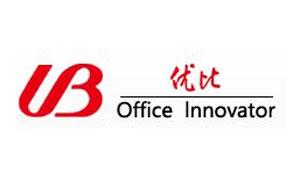 2017-2018中国十大办公家具品牌排行榜