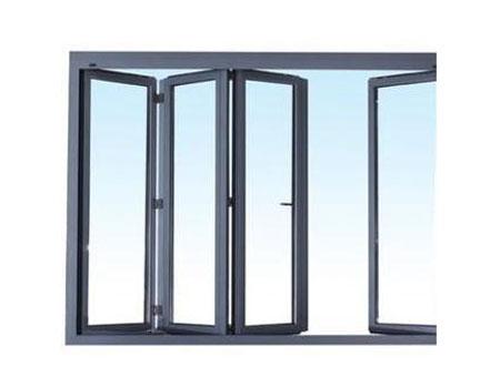 记住!铝合金门窗企业升级创新不能只玩表面