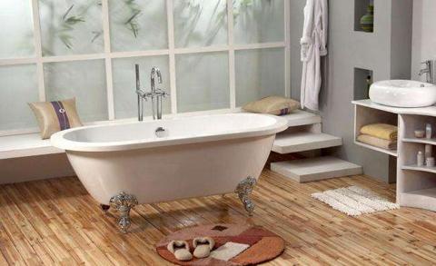 探索价值升级策略 拉动卫浴洁具行业新一轮增长