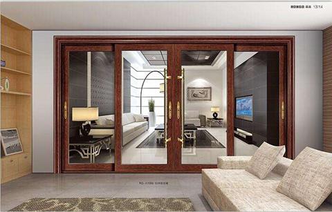 高端或平民化发展方向,著名铝合金门窗品牌亟需深思熟虑