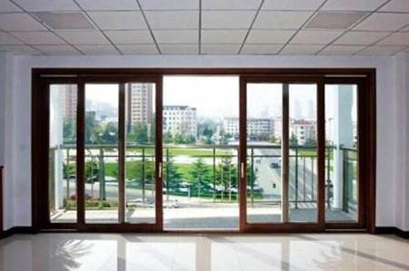 行业观点|产品营销铝合金门窗企业注重产品质量与服务