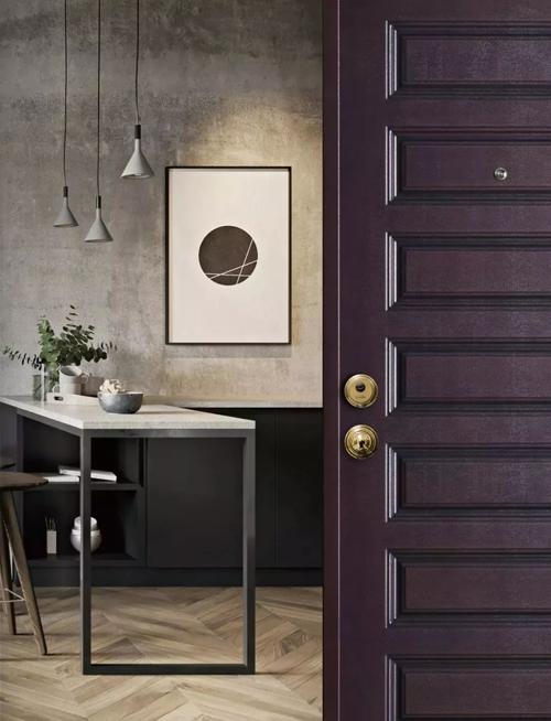 品牌产品|雅帝乐门窗:颜值在线,品质不变