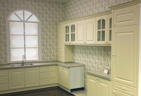 十大厨房橱柜品牌新时代营销节奏也要紧跟而上