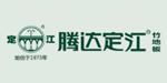 腾达-定江
