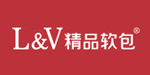 L&V软包
