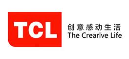 TCL智能家庭