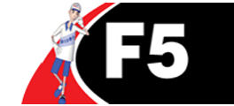 清大吉博力F5