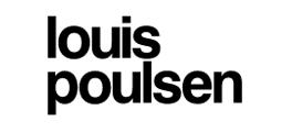 LouisPoulsen