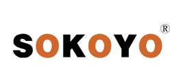 SOKOYO