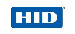 HIDGlobal