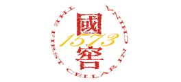国窖1573