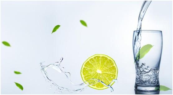 健康饮水已成共识 一米净水机为健康保驾护航