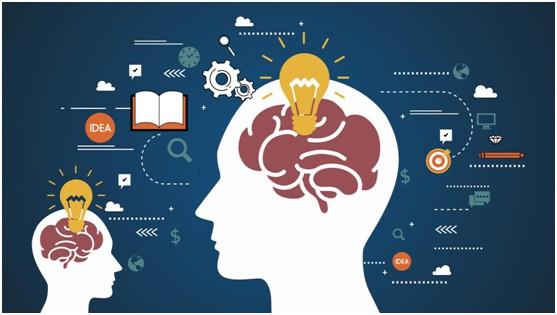 西红仕智能锁致力推陈出新 勇走创新之路