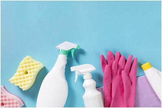 创尔特消毒液制造仪:洁净生活,畅享健康