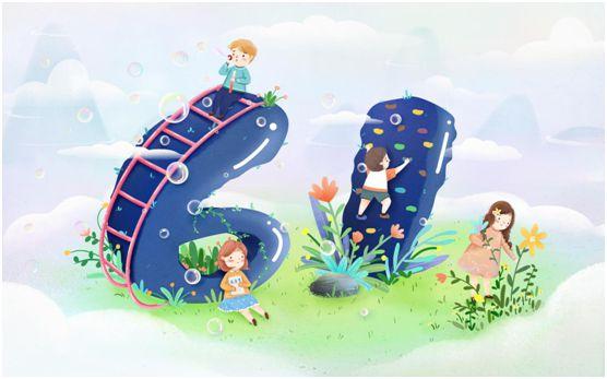 """西红仕智能锁儿童节特辑:坚定守护祖国的""""小白兔"""""""