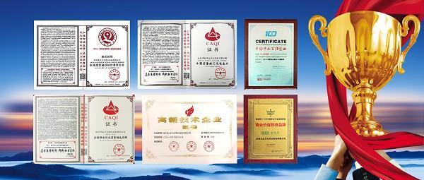 净水器十大品牌法兰尼20年始终专注净水,健康家居水坚定同行者