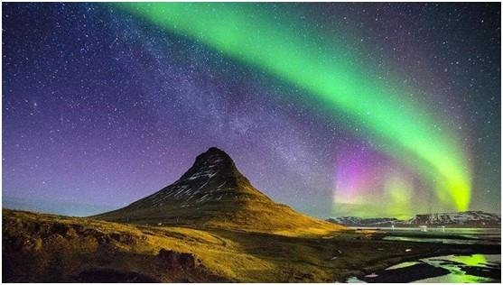 澳克士北欧风格:收集光的温度,打造光的艺术