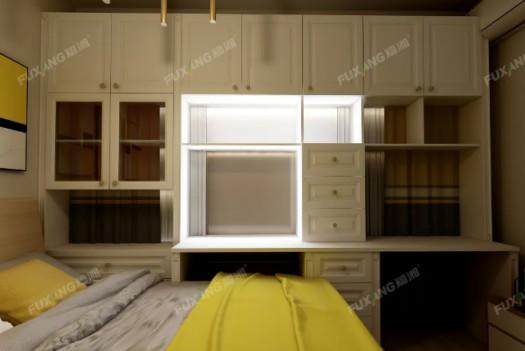 """""""个性化""""追求下,定制家具中板材的选用"""